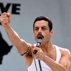 LYCRA 100% Las canciones de Bohemian Rhapsody (2018)