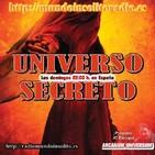 167/4. Universo secreto: El transhumanismo. Maldiciones en la música. Las guerras y fenómenos paranormales. Filias.