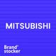 Bs4x06 - Mitsubishi, lecciones de branding desde Japón
