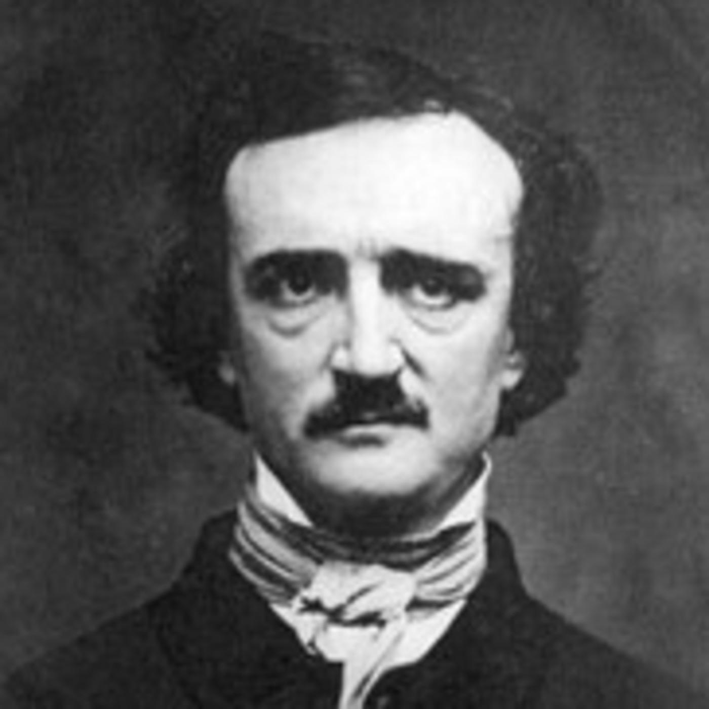 """T02E14 - """"Los crímenes de la calle Morgue"""" de Edgar Allan Poe"""