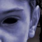 3X9 Parapsicología: 'Experiencias paranormales en la niñez' • Ciencia: 'Fuerzas y Partículas' (I parte)