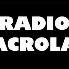 Taller de Radio Acrola 3ª Temporada Programa 12