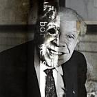 """""""There Are More Things"""" de Jorge Luis Borges a la memoria de H.P. Lovecraft"""