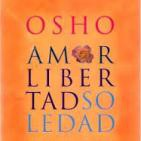 Amorcito Mio (de Osho)
