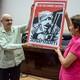 Prensa cubana reconoce al Ministerio de Educación