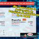 #OpiniónEnSerio 11-Mar-20: ¡Ridícula postura del PAN a programas sociales!. ¡Golpe final por #COVID-19 de la OMS!. @yout