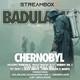 Badulaque S05E06 HBO Chernobyl