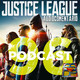 Programa 96 - El Sótano del Planet - Justice League: El Audiocomentario