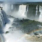 Programa Especial sobre Iguazú y el Eclipse