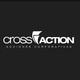 Cross Action Radio/Podcast - Episodio 007