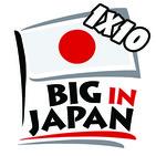 BIG IN JAPAN|Videojuegos 1x10 - Death Stranding, posible fecha para The last of Us 2 y cositas del E3 2019