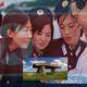 Historia de Corea del Norte. Dólmenes