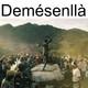Demesenlla 02-01-2020
