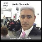 GVBR 0017 - Porque Precisamos de Capacitacao - Helio Chiaradia
