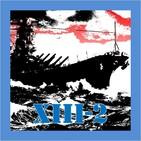 LCDP#13-2 Golfo de Leyte Cruzando la T (Sámar y Cabo Engaño)