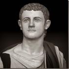 Calígula, el emperador loco