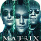 2x21 THE MATRIX 20 ANIVERSARIO