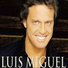 Luis Miguel - Por debajo de la mesa