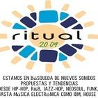 Ritual 20.09. 291119 p061