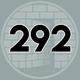 Nivel Escondido 292