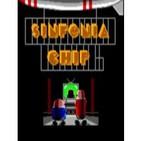 SINFONIA CHIP 11 - Especial MASTER SYSTEM