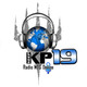 Biez Corp.- KP FM [Keep FM] {Programa 19}