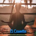 24.07.2019 - El Cassette - Libertad Emocional