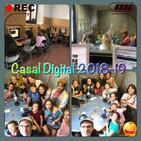 RADIO KIDS - Casal Digital (24.09.2018)