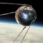 Semana Mundial del Espacio; Premios Nobel Física y Medicina, Ig Nobel. Mar Fernández y Francis Villatoro. 366. LFDLC