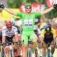 #197 Tropela.eus   2017ko Frantziako Tourra 10. etapa