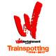 Trainspotting 1996 / 2017