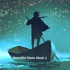 Beautiful Piano Music Vol.1 (Música relajante de Peder B. Helland)