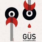 Güs & Los Impostores presentan su nuevo disco