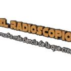 El Radioscopio Nº 184. Feria de la Ciencia de Atarfe.