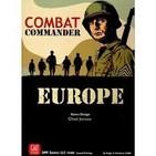 Episodio 027. Combat Commander