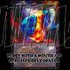 Nerds With a Mouth # 80 - El núcleo del corazón