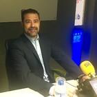 ELECCIONES: Coalición Canaria presenta a Francisco Montes de Oca como candidato a Los LLanos de Aridane