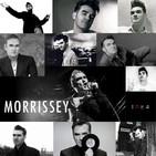 Conexiones MZK: Cap. 17 - Los mejores discos de Morrissey