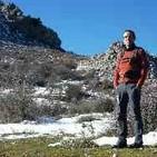 Ep 8-Un paseo por las sierras de Granada