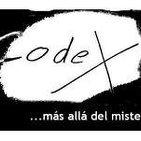 CODEX 1x4 La Mussara..., el pueblo maldito.