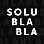 Teaser Solublabla