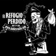 El Refugio Perdido 9/7/2019