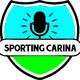 Sporting Carina - S03E18