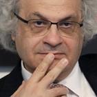 "Entrevista a Amin Maalouf en Página Dos - ""Un sillón que mira al Sena"" (Alianza)"