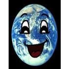071 - La Hipótesis de Gaia