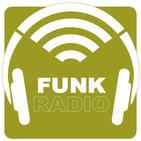 Funk Radio 99 - Español para niños con el Cervantes, CinESCultura en Regensburg y vida y obra de Carlos Domínguez-Nieto
