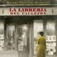 1x01 - La Librería del Callejón (Manuel Hurtado Marjalizo)