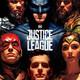 Ningú no és perfecte 17x11 - Liga de la Justicia, The Handsmaid's Tale, Jughead