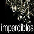 Imperdibles: Sesión 06 (Mas de los 200 clásicos del punk latinoamericano)