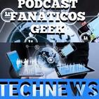 #technews 59- #apple , #google